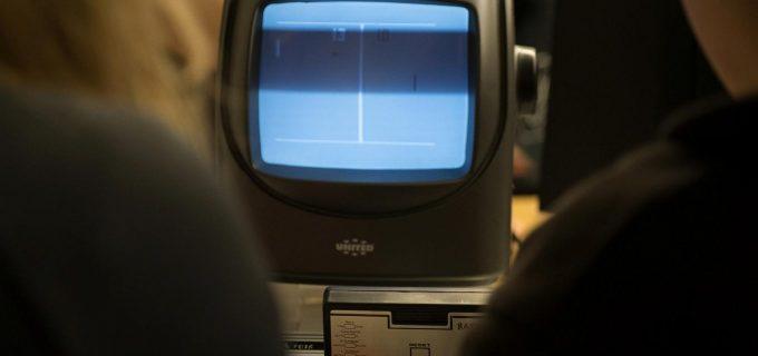 computerspieler-10