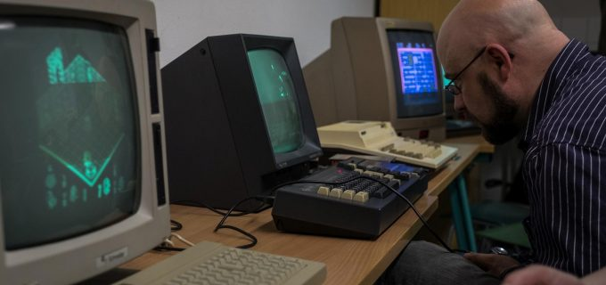 computerspieler-12