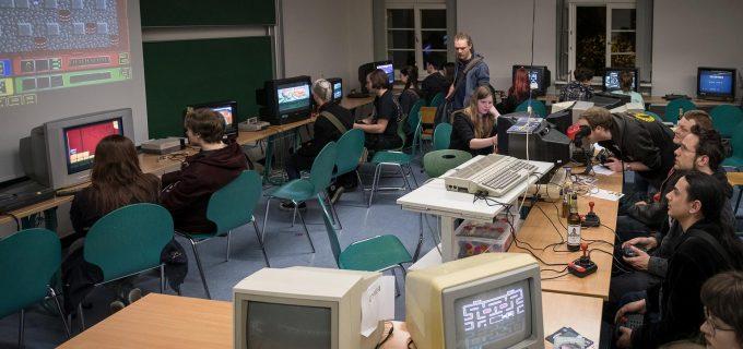 computerspieler-13