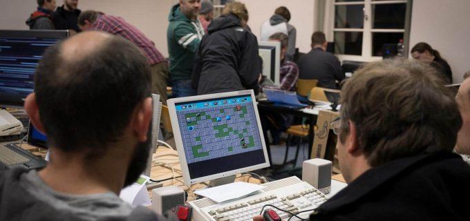 computerspieler-17